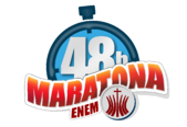 48h maratona logo2 (1)